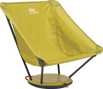 Therm-A-Rest - Uno Chair – Bild 4