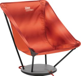 Therm-A-Rest - Uno Chair – Bild 3