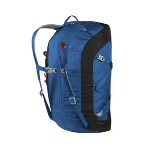 Mammut - Cargo Light – Bild 2
