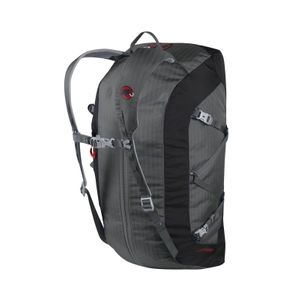 Mammut - Cargo Light – Bild 4