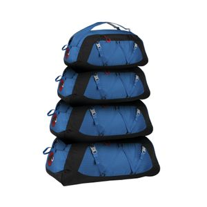 Mammut - Cargo Light – Bild 1