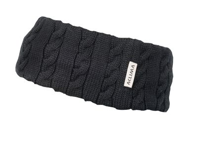 Aclima Knitted Headband – Bild 3