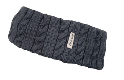 Aclima Knitted Headband – Bild 1