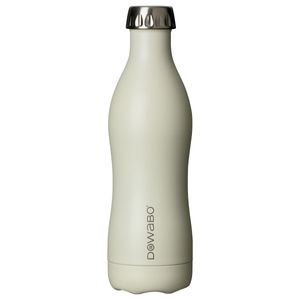 DOWABO Cocktail Edition Isolierflasche 500ml  – Bild 5
