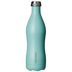 DOWABO Cocktail Edition Isolierflasche 750ml – Bild 6