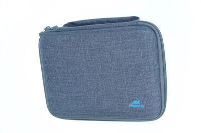 RIVACASE Tasche für Action-Kameras - 7512GR – Bild 1