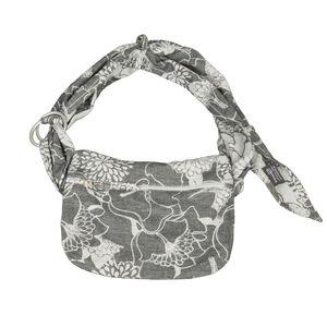 Hoppediz Hip Bag Hüfttasche – Bild 7