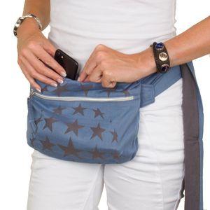 Hoppediz Hip Bag Hüfttasche – Bild 12