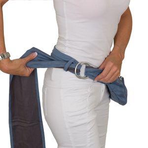 Hoppediz Hip Bag Hüfttasche – Bild 11