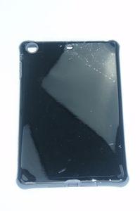 Ballistic Urbanite Clip-On Schutzhülle Case Cover für iPad mini schwarz /grau, UR1286-A02C – Bild 2