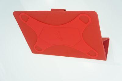 "RIVACASE Universal Tablet Case bis 10.1"" rot 3137RD – Bild 2"