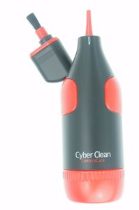Cyber Clean 46460 Camera Cleaner – Bild 1
