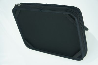 "Case Logic Tablet Sleeve für iPad + Tablets bis 10,1"" - CLQTS210K – Bild 2"