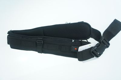 Vanguard ICS Belt L – Bild 1