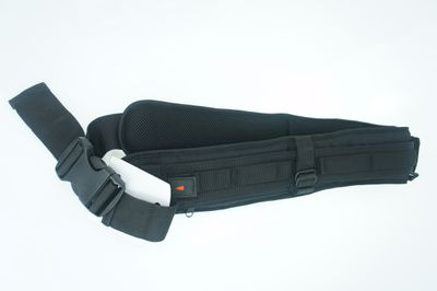 Vanguard ICS Belt L – Bild 2