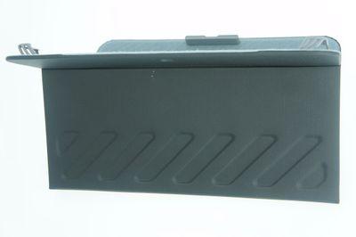 Thule Gauntlet Hülle für Samsung Galaxy Tab S 10.5 Zoll schwarz, TGGE2184 black – Bild 2