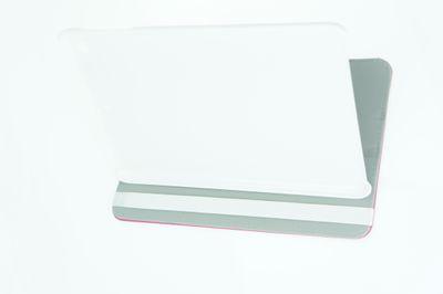 Case Logic iPad Mini Folio Schutzhülle Violett - CLIFOL307PI – Bild 2