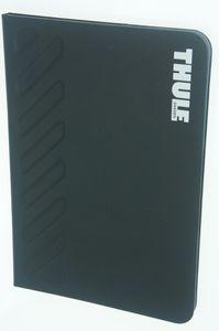 Thule Gauntlet Hülle für Samsung Galaxy Tab/Note Pro 12.2 Zoll schwarz - THTGGE2180K