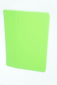Case Logic SnapView 2.0 Folio für Apple iPad Air 1  Lime Grün - CLCSIE2136L – Bild 1