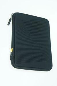 Case Logic Durable Tablet Case Universal bis 17,8 cm (7 Zoll) Schwarz -CLETC207K – Bild 1