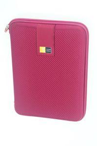 Case Logic Schutzhülle für Tablet-PCs (6 bis 7 Zoll)) amaranth - CLETC107PI