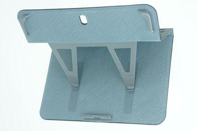 Thule Gauntlet Folio Schutzhülle für 10,1 Zoll Samsung Galaxy Tab Pro – Schwarz - THTGGE2179K – Bild 2