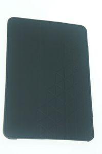 Case Logic Schutzhüllen für Tablet (20,1 cm (7,9 Zoll), iPad Mini) Rückenlehne, schwarz iPad - CLIFOL307K – Bild 1