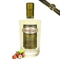 Grand Cru Feiner Haselnuss sehr mild nach Nuss & Nougat Schnaps Obstler 40% Vol.