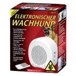 Pentatech EW01 Elektronischer Wachhund mit Fernbedienung # 33556 Alarmanlage