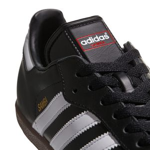 great quality good release info on Schuhe