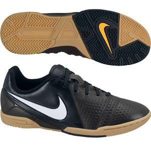 Nike CTR360 Libretto III IC Hallenfußballschuhe Kinder schwarz