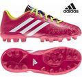 adidas Predator Absolado LZ TRX AG J Kinder pink Samba Edition