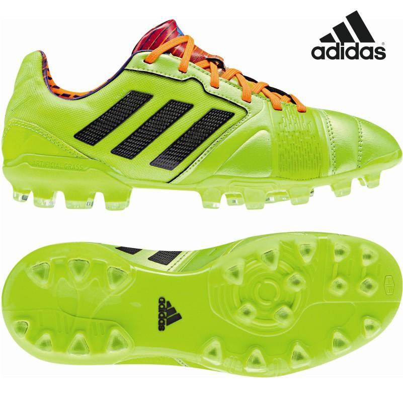 Jungen legend 4 Adidas J Nemeziz 17 Mehrfarbig Fußballschuhe Fxg fPWdFRqx