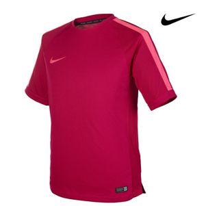 Nike Squad Flash Trainingsshirt pink
