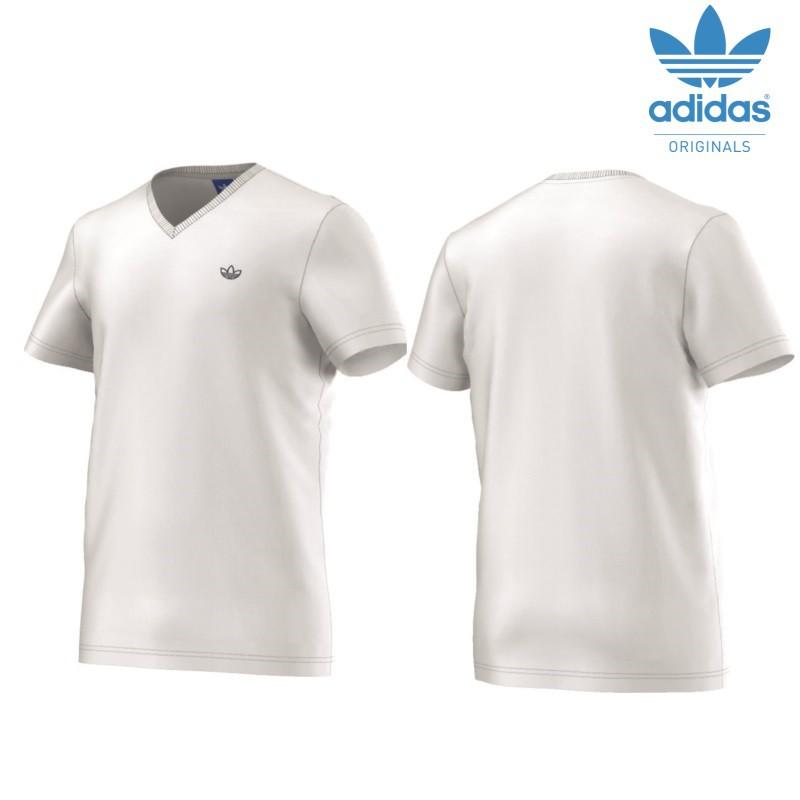 adidas originals herren t shirt