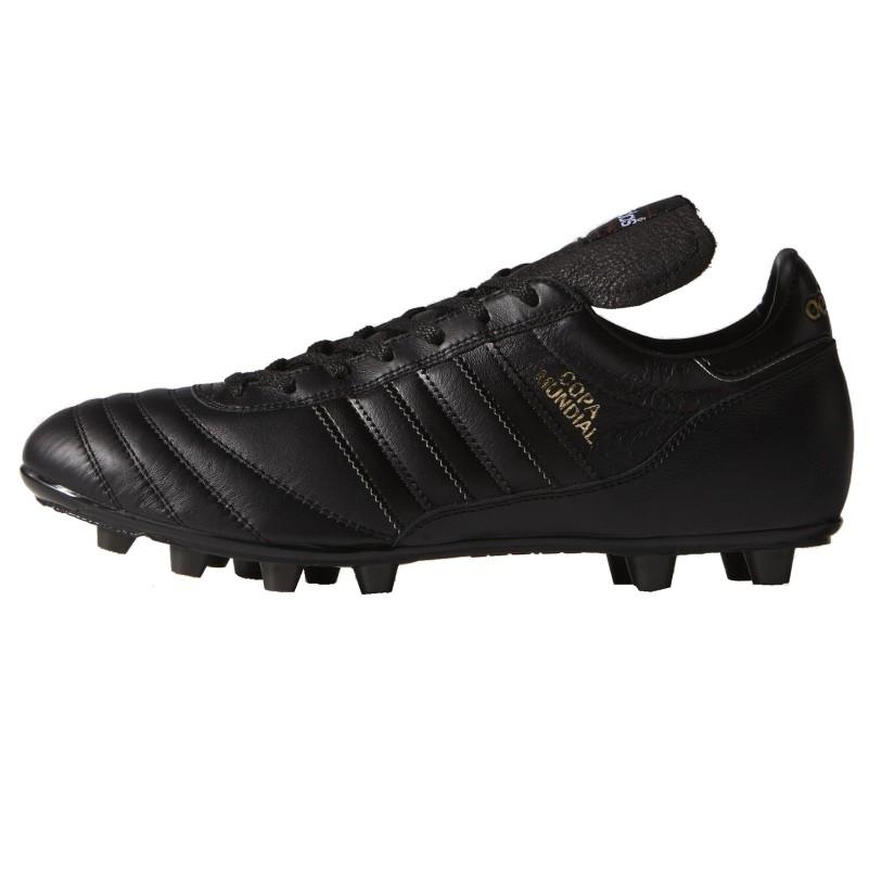 best cheap d5204 bf293 ... reduced adidas copa mundial black edition 2014 ganz schwarz a02fa 79e4f  ...