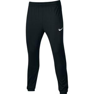 Nike Libero Technical Pant Trainingshose lang schwarz