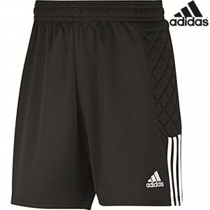 adidas Tierro Goalkeeper Short