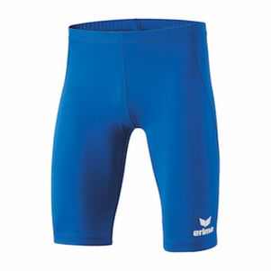 erima Technical Underwear Short Support Tight – Bild 5