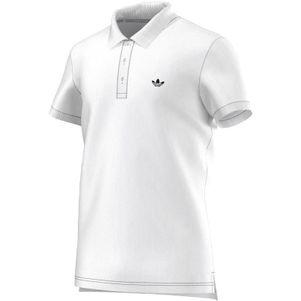 adidas Originals Polo Pique Poloshirt – Bild 3