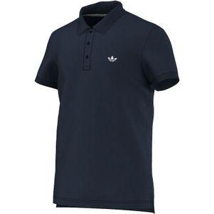 adidas Originals Polo Pique Poloshirt – Bild 4