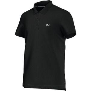 adidas Originals Polo Pique Poloshirt – Bild 5