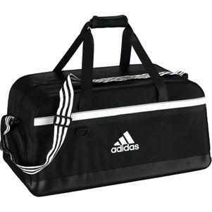 adidas TIRO Teambag Sporttasche Gr. S – Bild 2