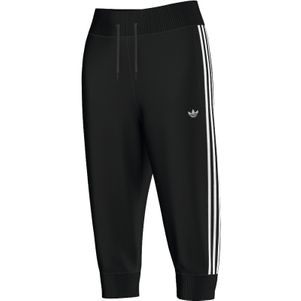 adidas Originals 3/4 Trackpant Hose Damen  – Bild 2