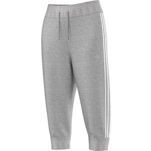 adidas Originals 3/4 Trackpant Hose Damen  – Bild 3