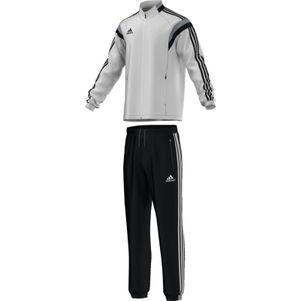 adidas Condivo14 Präsentationsanzug Trainingsanzug – Bild 8