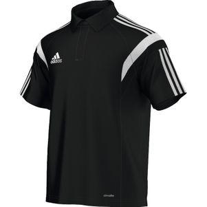 adidas Condivo14 Polo Shirt  – Bild 6