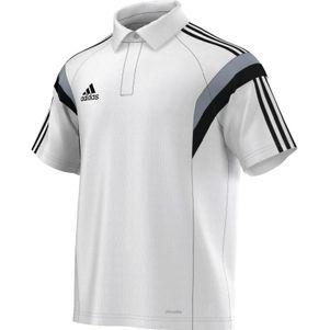 adidas Condivo14 Polo Shirt  – Bild 8