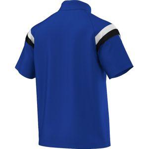 adidas Condivo14 Polo Shirt  – Bild 11