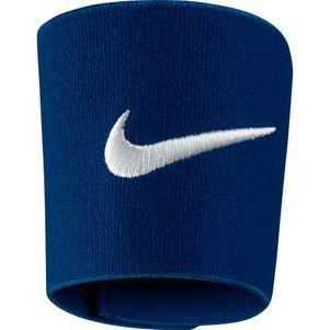 Nike Guard Stay II Halter Schienbbeinschoner Knöchel – Bild 6